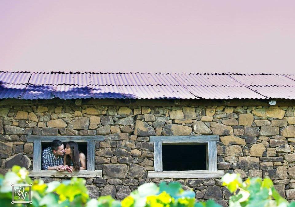 11057850 949331718434193 2003921511399425299 n 960x683 landscape Últimos Trabalhos fotografo