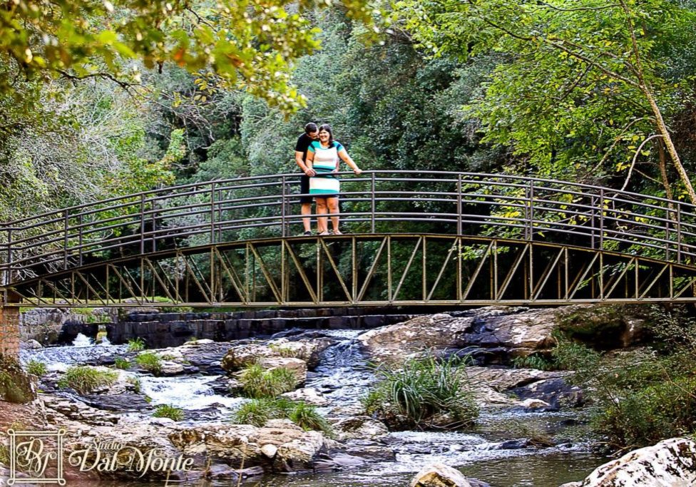11224249 1020582081309156 2800602795157702832 o 1024x683 landscape Últimos Trabalhos fotografo